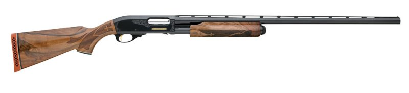 Remington Model 870 American Classic