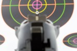 Misconceptions About Pistol Sights
