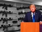 Is Donald Trump Really Pro-Gun?
