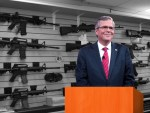 Is Jeb Bush Really Pro-Gun?