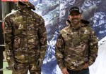Talking Camo With Extreme Bowhunter Cameron Hanes