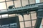Coming Soon: Lancer Carbon Fiber Handguards for Sig Sauer MPX