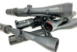 There are a plethora of scopes on the market. How do you find the right balance of quality, features, and price?