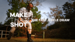 How To Use An Ankle Holster [VIDEO]