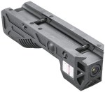 New AR Optics Laser Sights From Bushnell