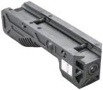 New AR Optics Laser Sights From Bushnell