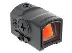 Aimpoint ACRO Sight