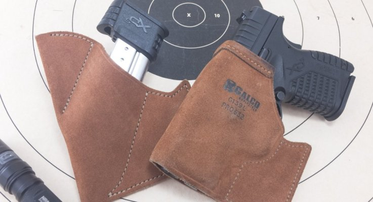 Do You Need a Pocket Magazine Carrier?