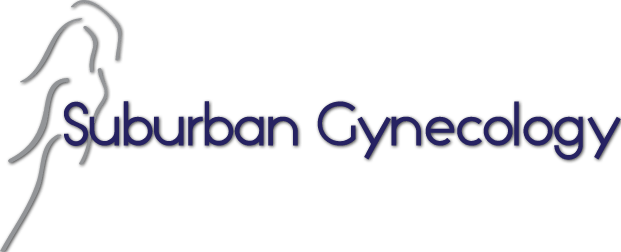Gynecology Services in Joliet and New Lenox