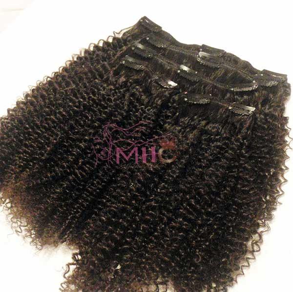 Caribbean Curl (MyHairCouture.com)