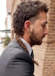 tail haircut - haircuts models