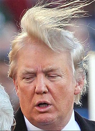 Bad Haircut Hairstyles Mens