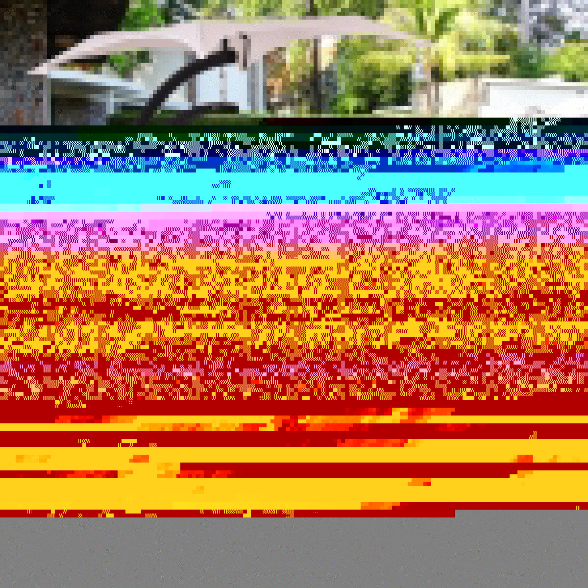 hanging lounge chair canada rocking springs uk giantex helicopter hammock beige