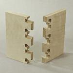 Symmetrical-Designs