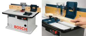 Best router table review router table buying guide bosch ra1171 greentooth Images