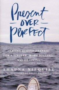 present_over_perfect_Book