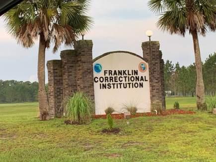 Franklin correctional
