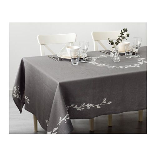table 3 pint