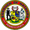 cropped-cropped-borough-seal3.png