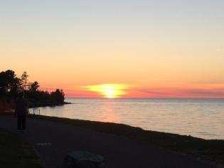 mclain_sunset
