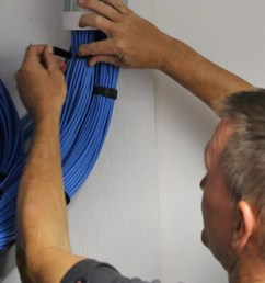 structured cabling company tampa bay high definition audio video inc  [ 1920 x 560 Pixel ]