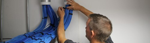 small resolution of  structured cabling company tampa bay high definition audio video inc