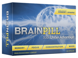 BrainPill-right-v2-transparent