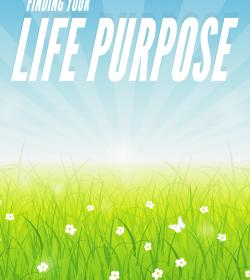 myhealthbusiness.info/wp-content/Findyourlifespurpose.zip