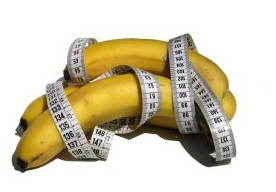 bananatapemeasure