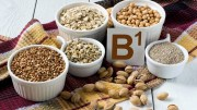 Vitamin B1 Food Sources, Benefits, Dosage Myhealthincheck