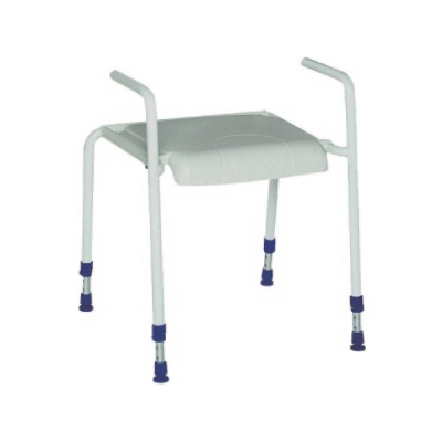 invacare shower chair metal wood dining chairs pluto myhealth shop