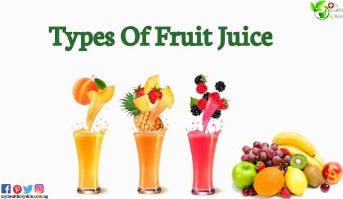 Types-of-fruits-and-vegetables