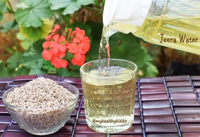 Cumin Seeds Water-3