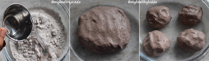 how-to-prepare-ragi-simili-step-1