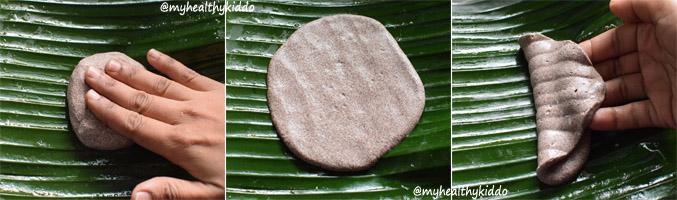 how-to-prepare-ragi-simili-step-2