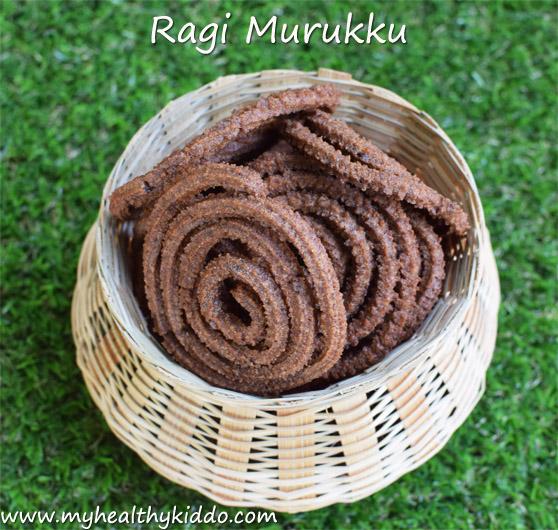 ragi-murukku-recipe-3