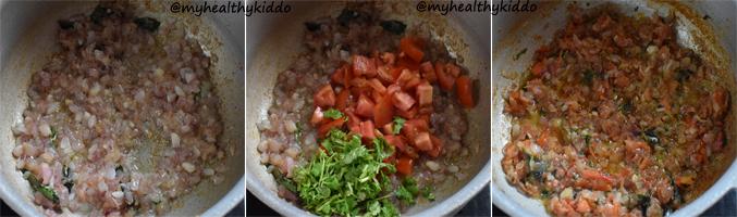 how-to-make-naatu-kozhi-chicken-kuzhambu-step-3