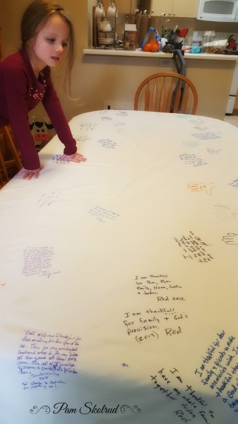 24-our-gratitude-tablecloth-with-each-years-thankful-messages