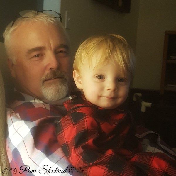 32-grandpa-and-ronan