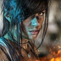 Tomb Raiders: Lara Croft Fan Films