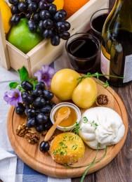 cheese-1914114_1920