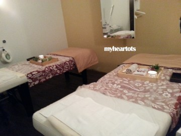 couple-beds