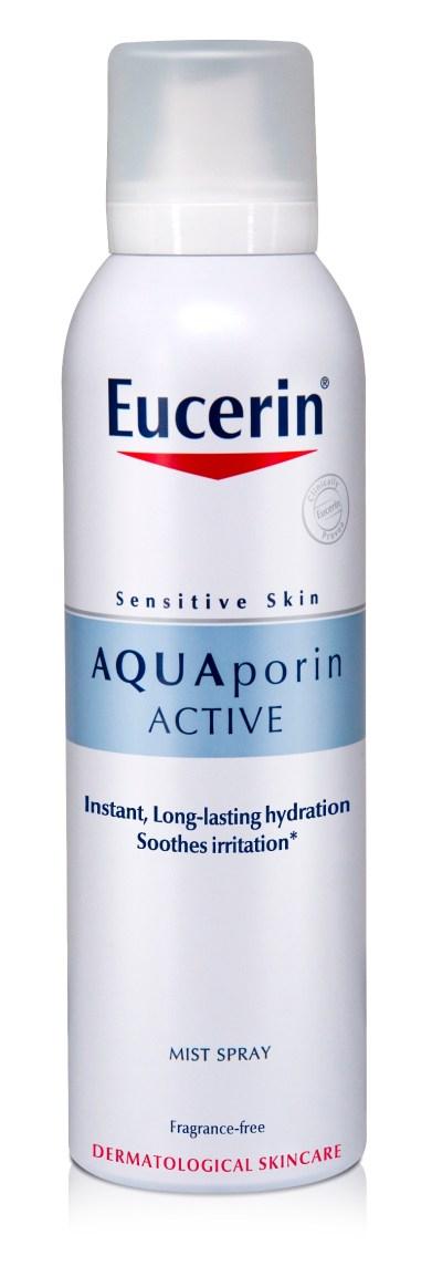 AQUAporin Mist Spray 150ml (M)- Low Res