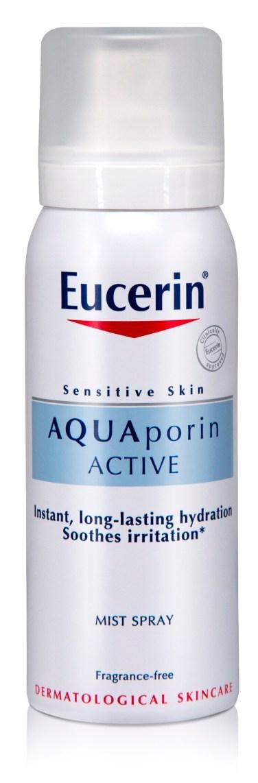 AQUAporin Mist Spray 50ml (M)- Low Res