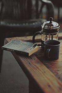 http://caffeinegalore.tumblr.com/