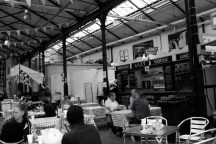Belfast Market -3