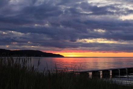 Sweden-sunset2