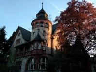 Bessungen-Darmstadt_7