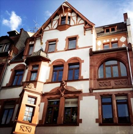 Bessungen-Darmstadt_3