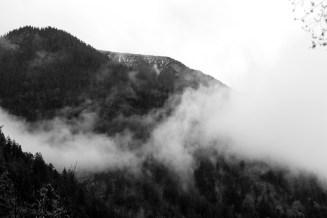 Alps_3